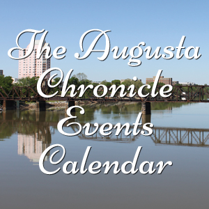 augusta-events