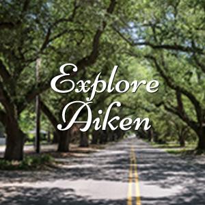 explore-aiken