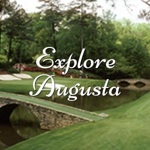 explore-augusta