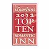 2012 top ten